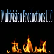 Multivision Productions