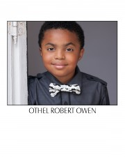 Othel Owen