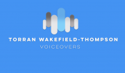 Torran Wakefield-Thompson
